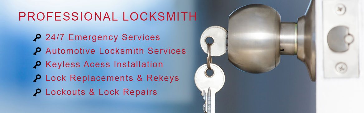 Laurel Lock And Key Laurel, MD 410-246-6595